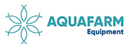 Aquafarm Equipment