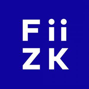 FiiZK